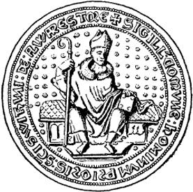 Gosport Seal